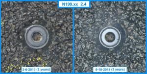 N199.xx 2.4